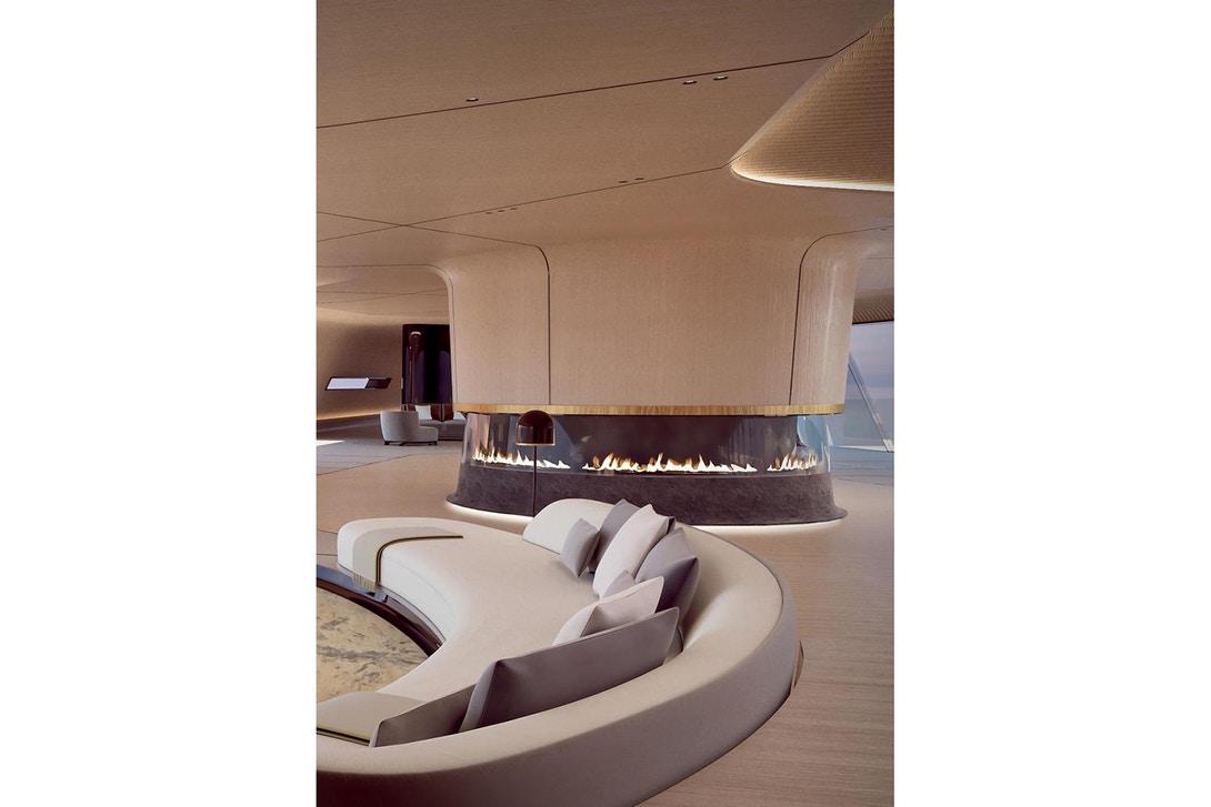 oceanco-tuhura-superyacht-4.jpg