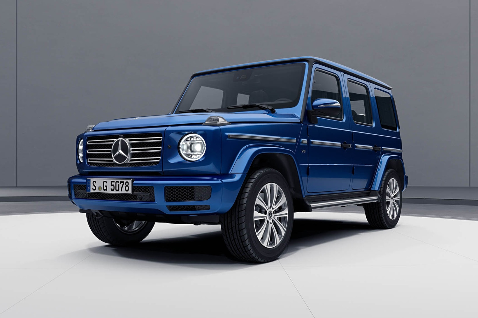 mercedes-benz-g-class-stainless-steel-1.jpg