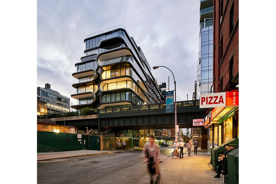 zaha-hadid-architects-completes-520-west-28th-new-york-project-08.jpg