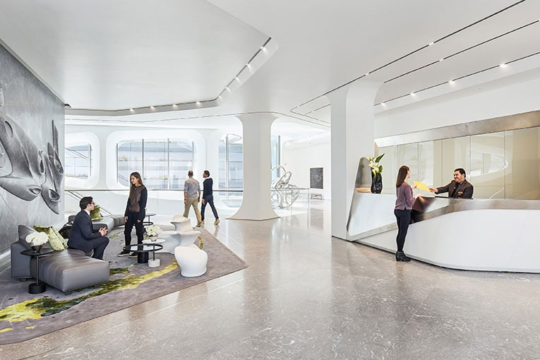 zaha-hadid-architects-completes-520-west-28th-new-york-project-06.jpg