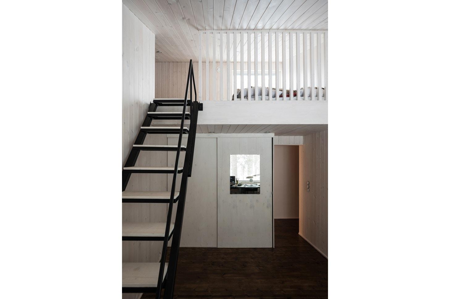 house-in-roschino-ab-chvoya-8.jpg