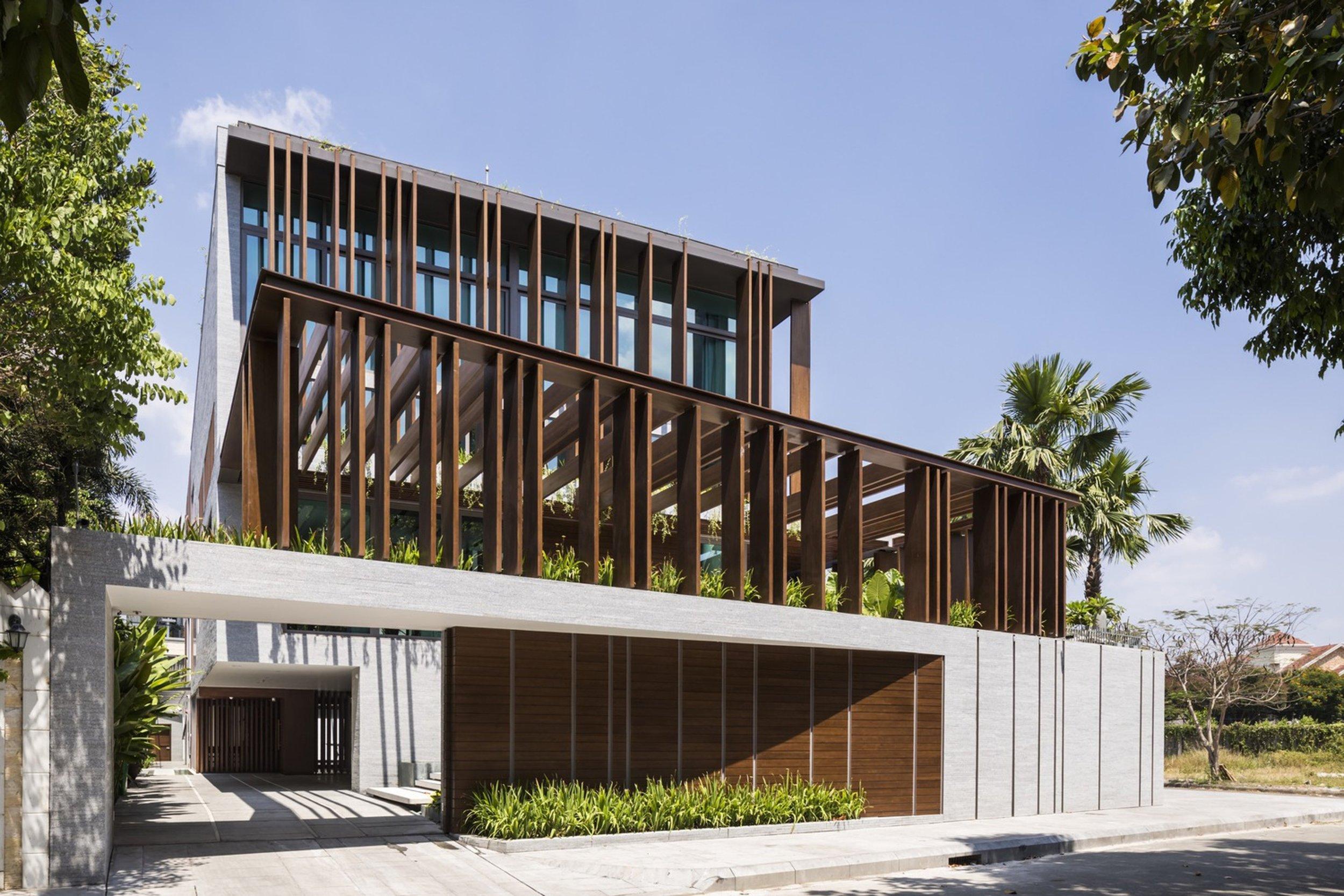 louvers-house-mia-design-studio-1.jpg