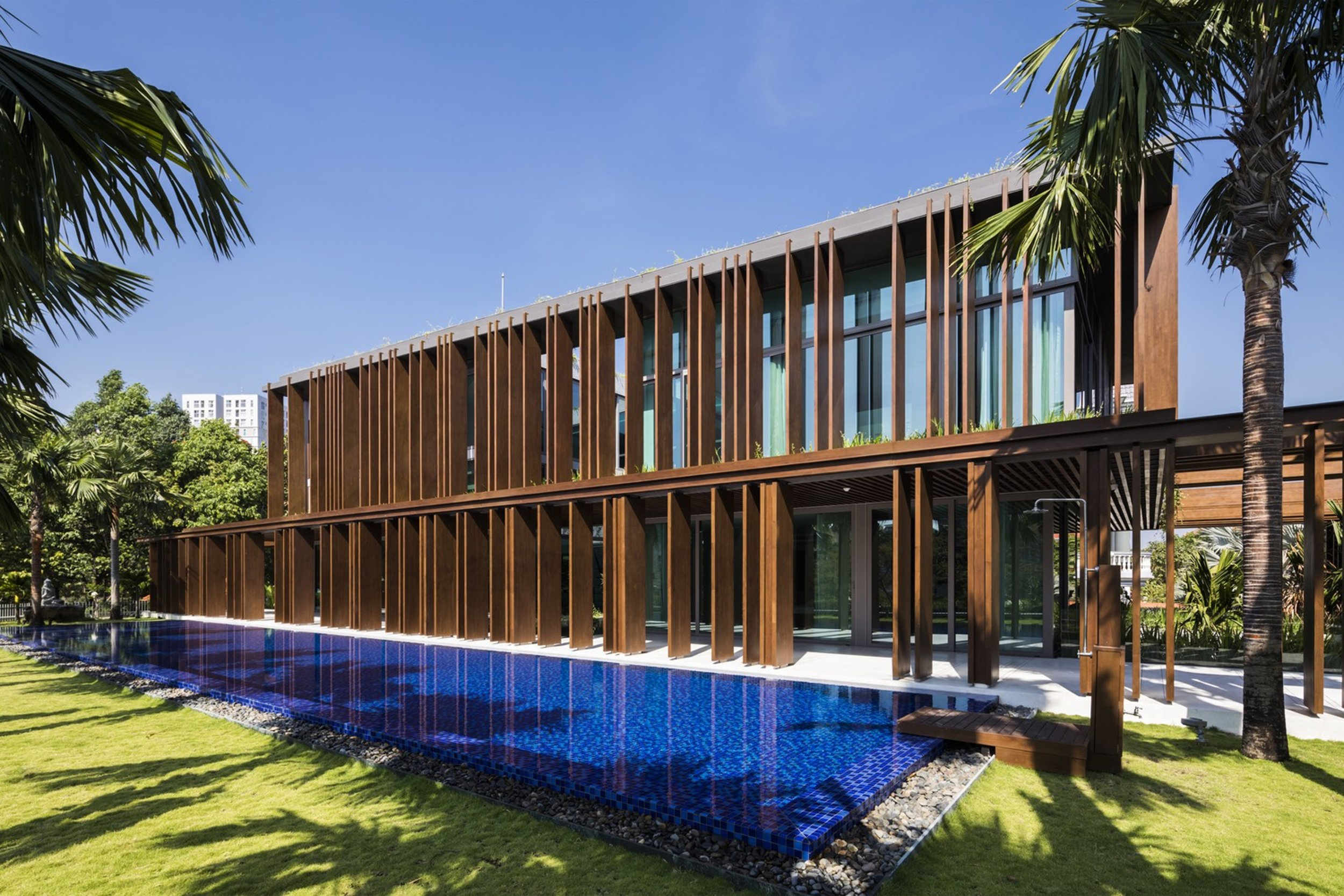 louvers-house-mia-design-studio-3.jpg