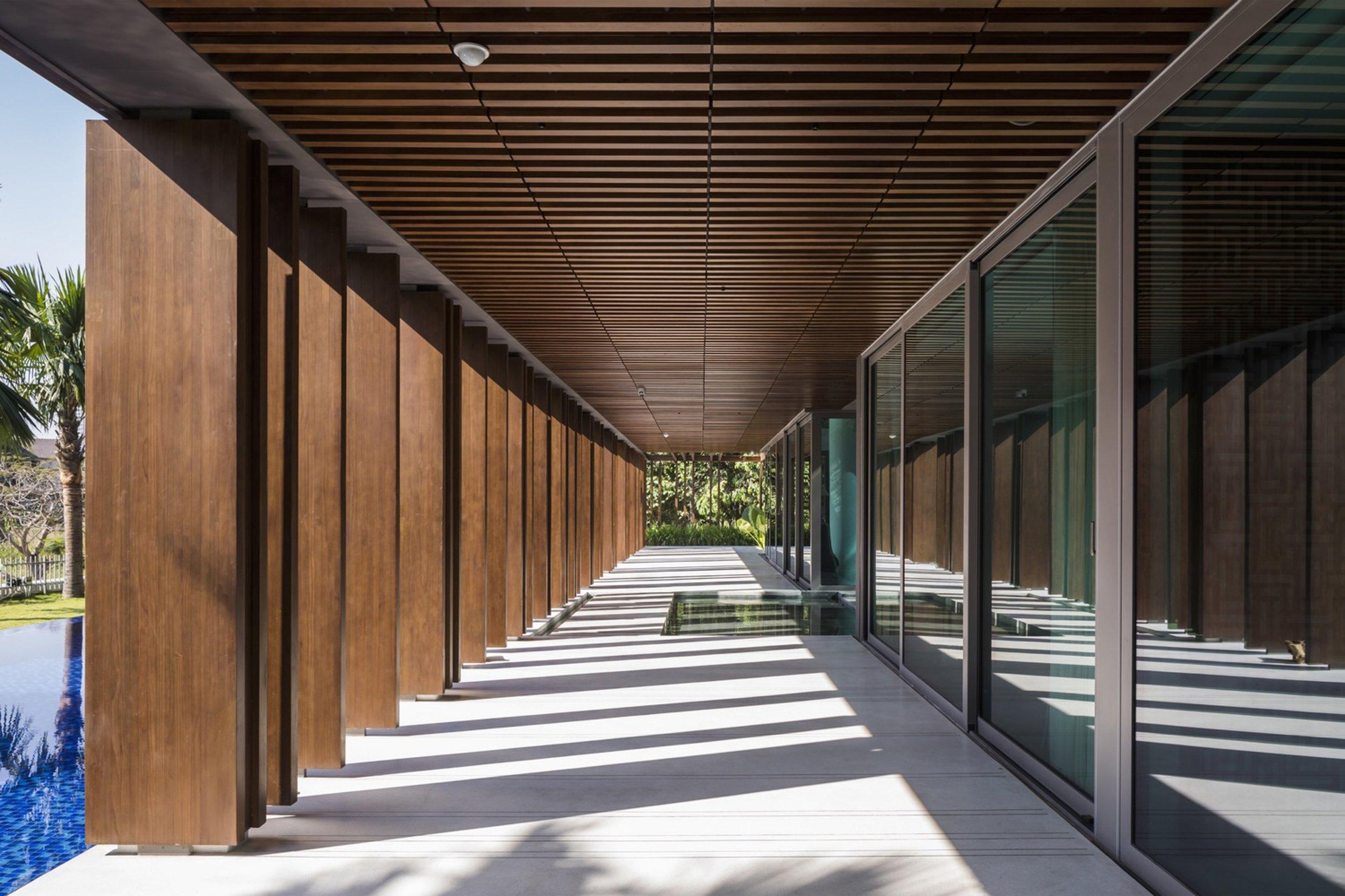 louvers-house-mia-design-studio-5.jpg