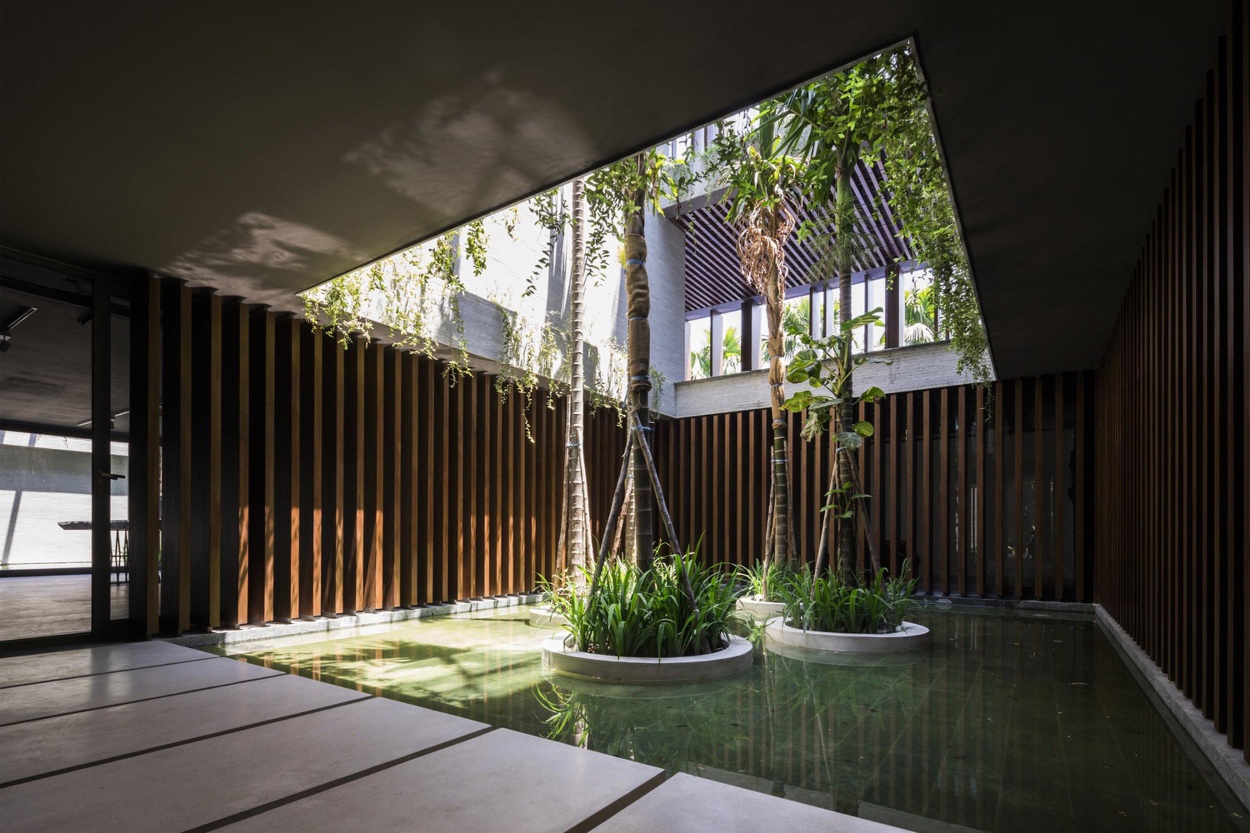 louvers-house-mia-design-studio-9.jpg
