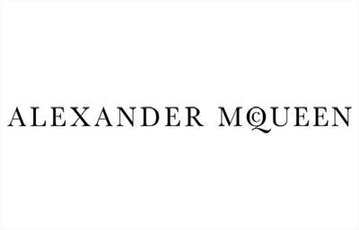 Alexander-McQueen-Logo-History.png