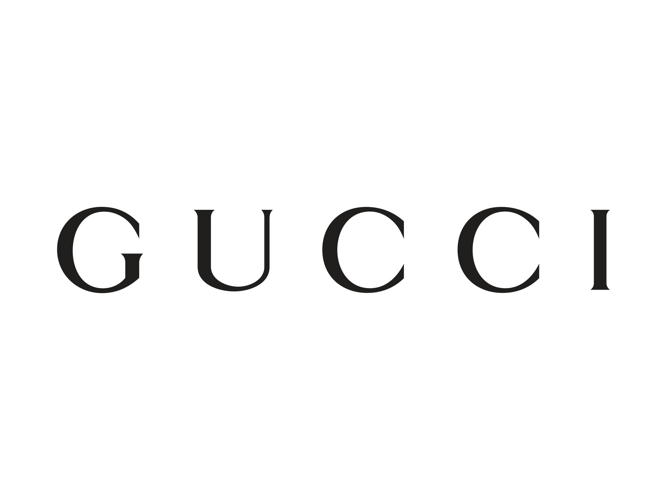 Gucci-Logo-wordmark.png