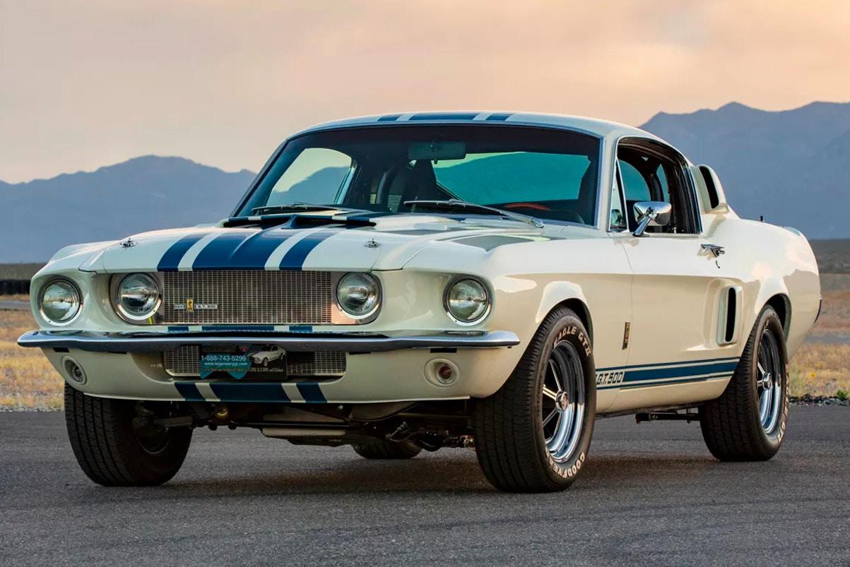 1967-ford-shelby-gt500-return-new-cars-0.jpg