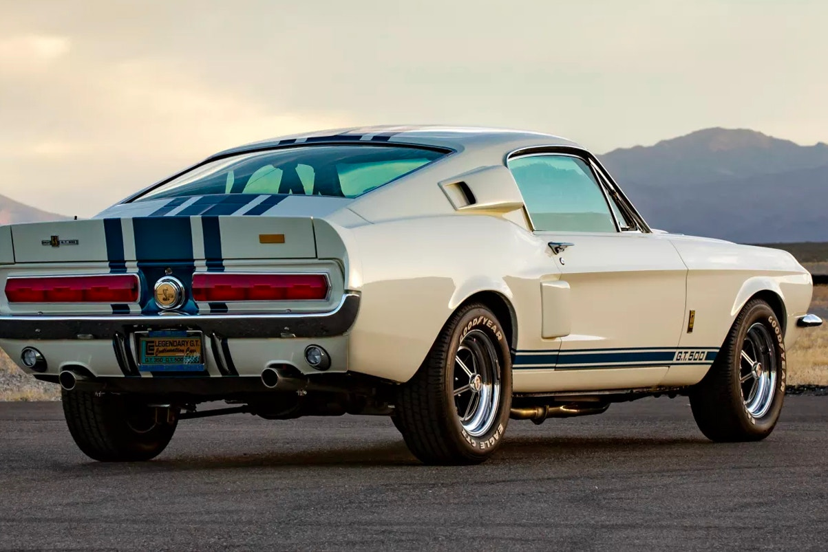 1967-ford-shelby-gt500-return-new-cars-1.jpg