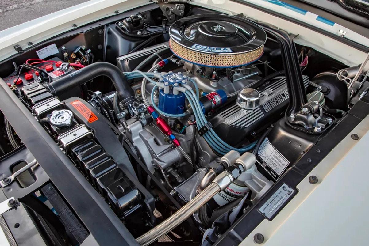 1967-ford-shelby-gt500-return-new-cars-2.jpg