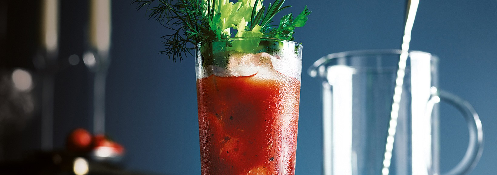le_citron_bloody-mary_med.jpg