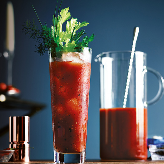 525x525_le-citron-bloody-mary.jpg