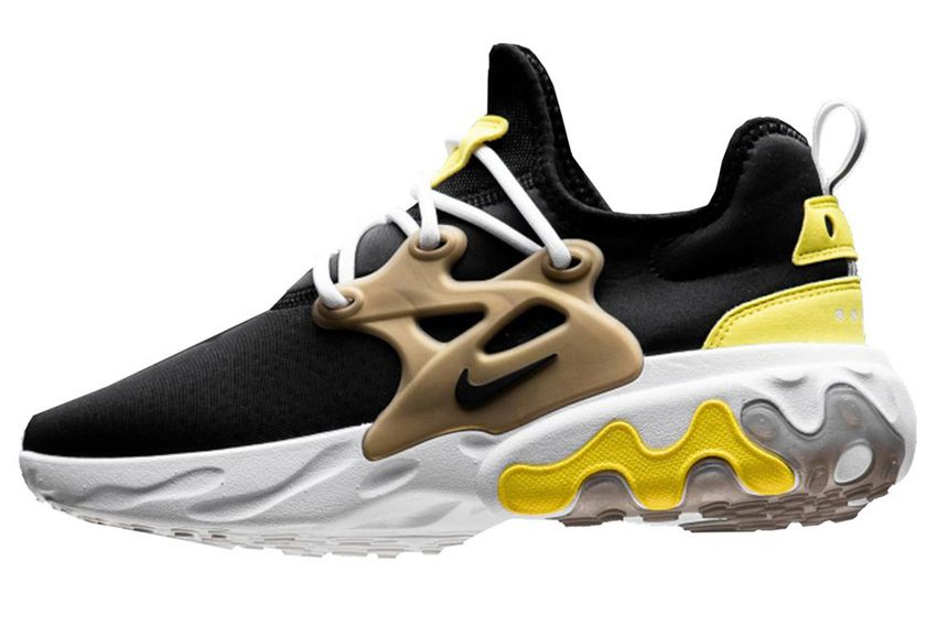 05-2-nike-react-presto-brutal-honey-1557521472.jpg