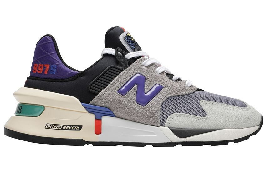 04-6-new-balance-x-bodega-997s-no-days-off-1557521474.jpg