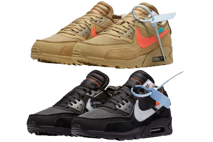 02-7-nike-x-off-white-air-max-90-comp-1557521477.jpg