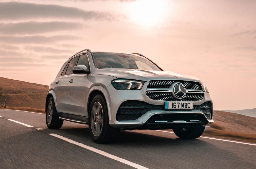 1-mercedes-gle-400d-2019-uk-fd-hero-front.jpg