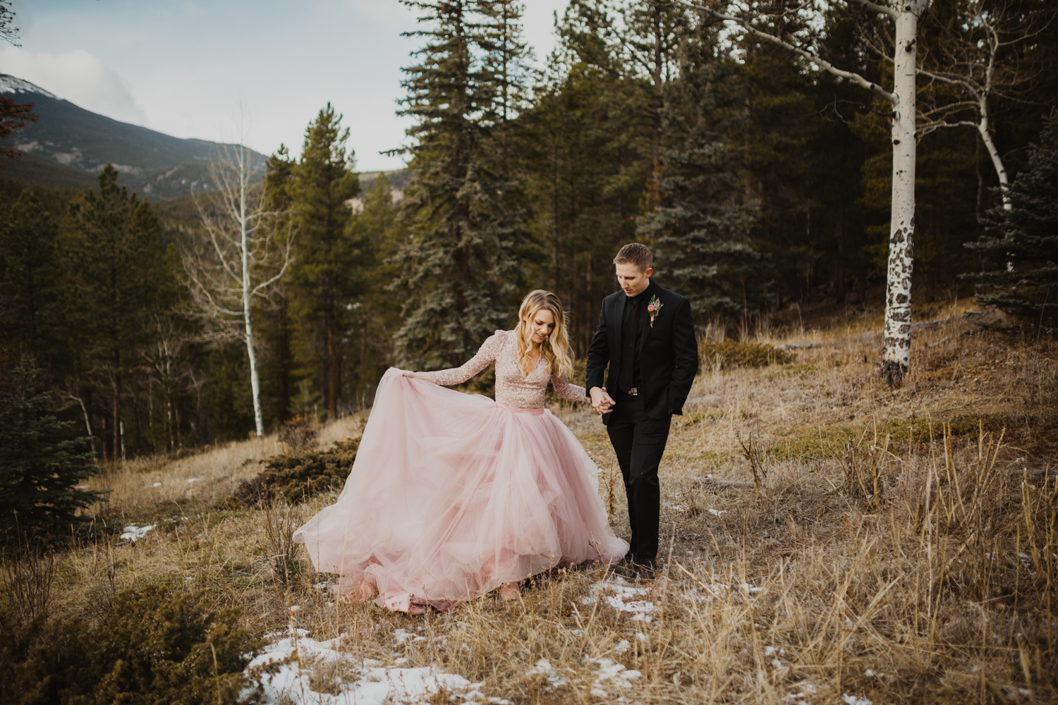 Ashleecrowdenphotography-coloradoweddingphotographer-evergreenweddingphotographer-coloradoelopementphotographer (1 of 1)-4.jpg