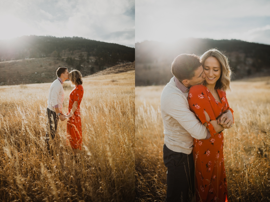 Ashleecrowdenphotography_coloradoelopement_coloradoweddingphotographer_0045.jpg