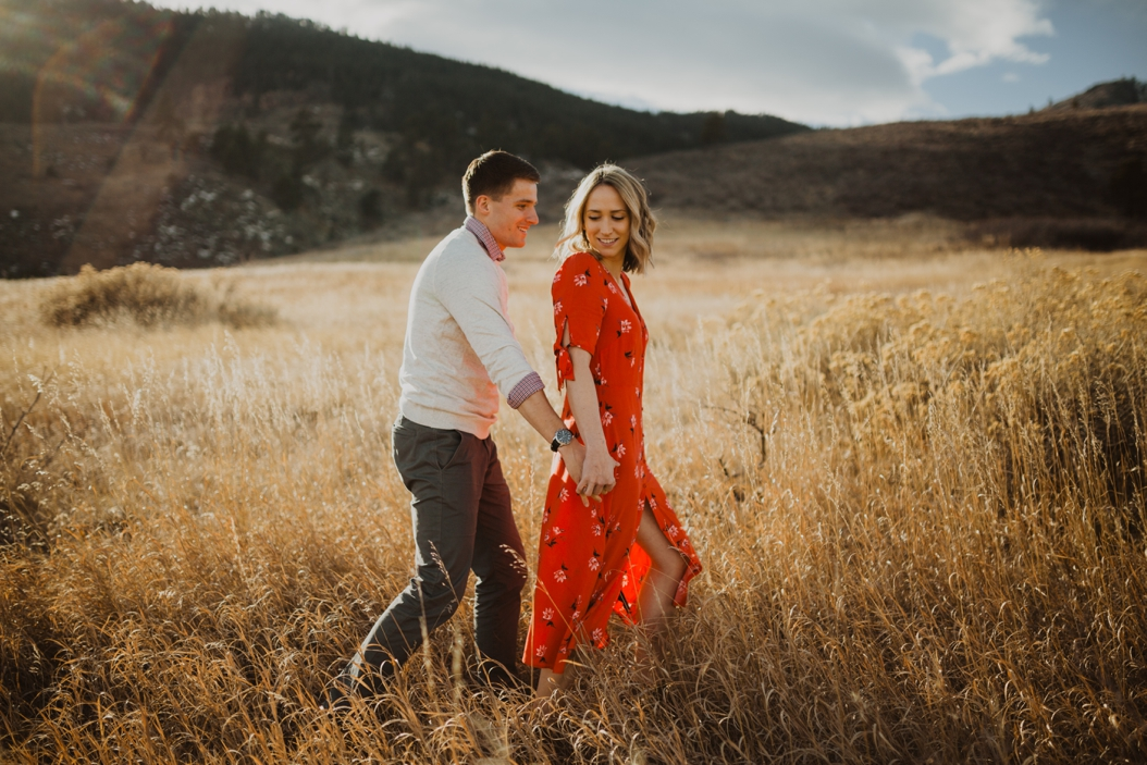 Ashleecrowdenphotography_coloradoelopement_coloradoweddingphotographer_0046.jpg