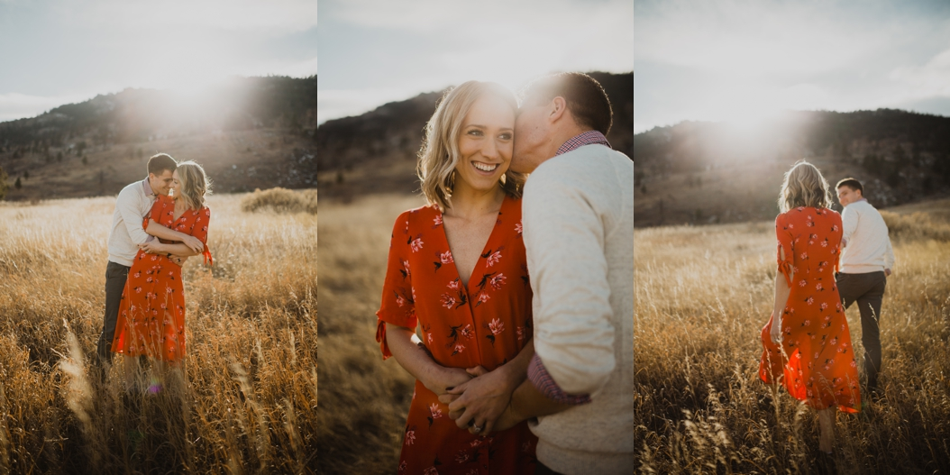 Ashleecrowdenphotography_coloradoelopement_coloradoweddingphotographer_0047.jpg