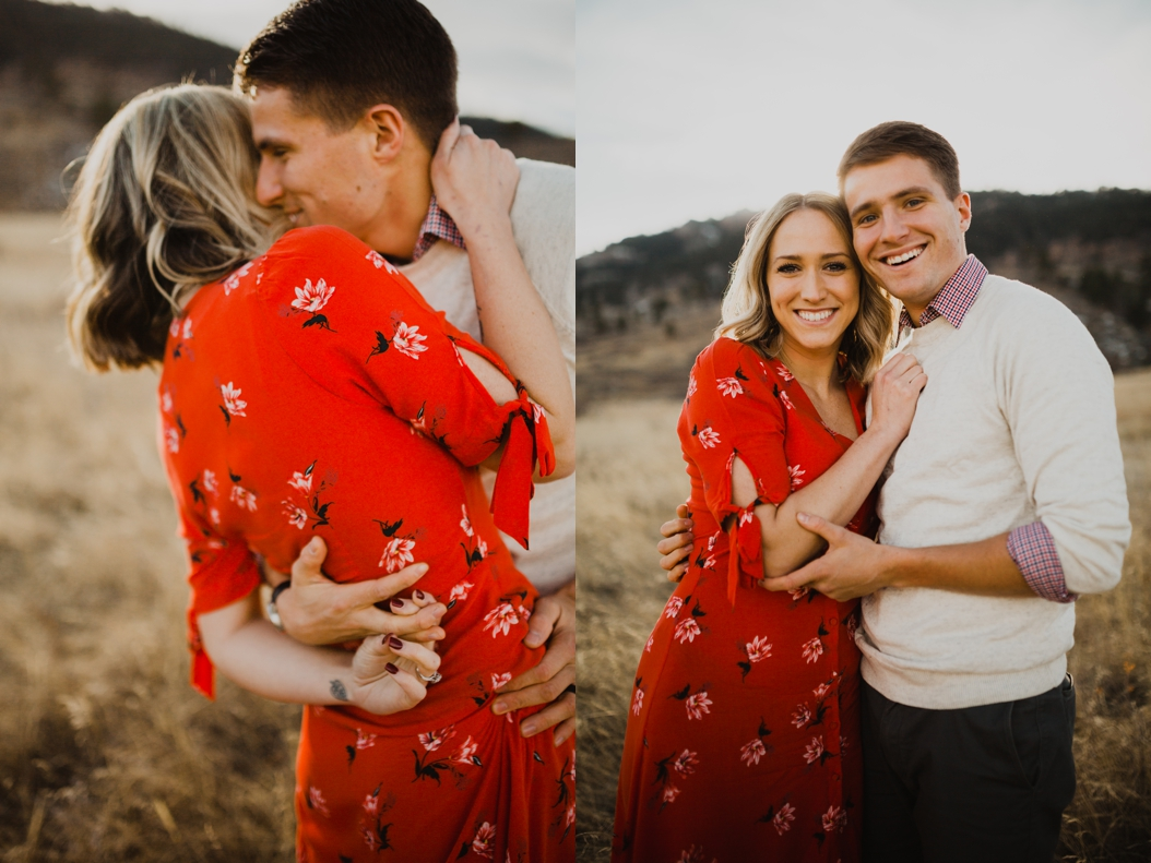 Ashleecrowdenphotography_coloradoelopement_coloradoweddingphotographer_0048.jpg