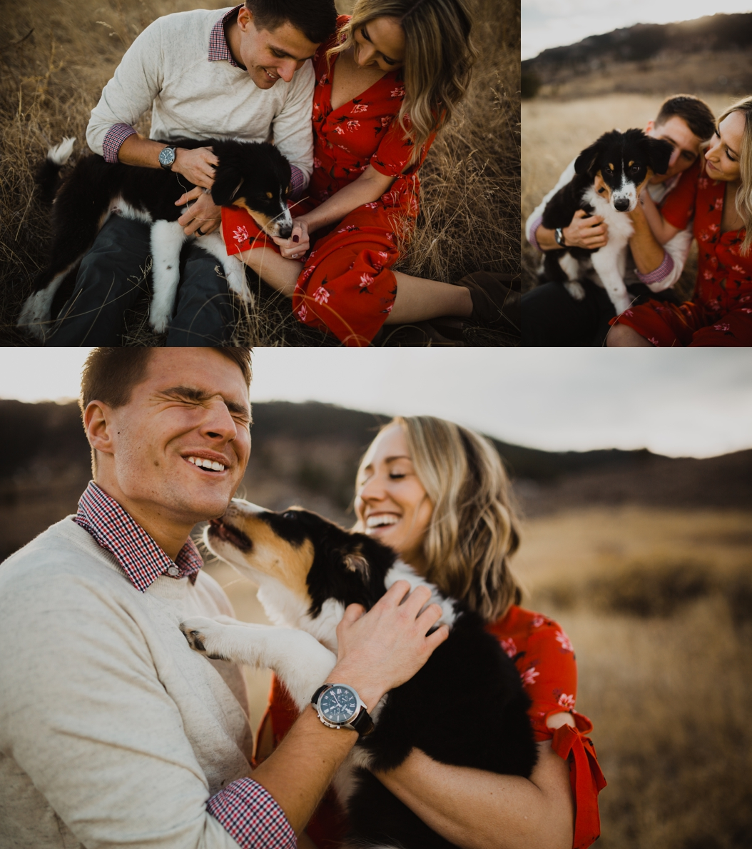 Ashleecrowdenphotography_coloradoelopement_coloradoweddingphotographer_0050.jpg