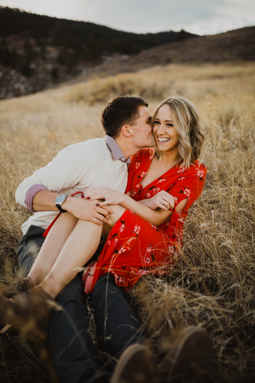 Ashleecrowdenphotography_coloradoelopement_coloradoweddingphotographer_0049.jpg
