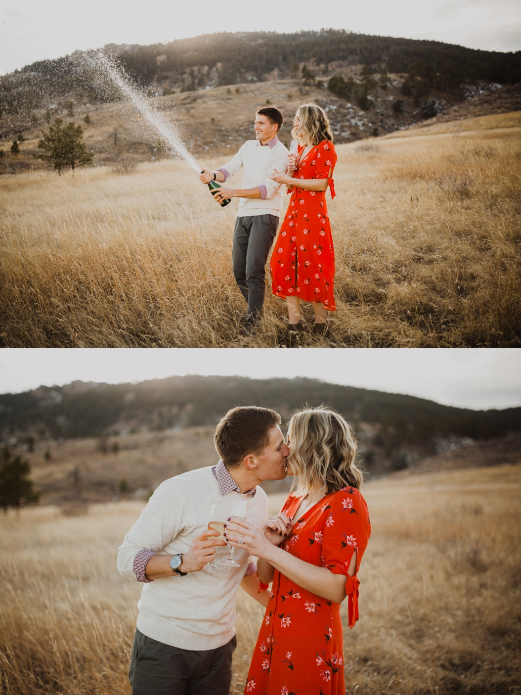 Ashleecrowdenphotography_coloradoelopement_coloradoweddingphotographer_0052.jpg