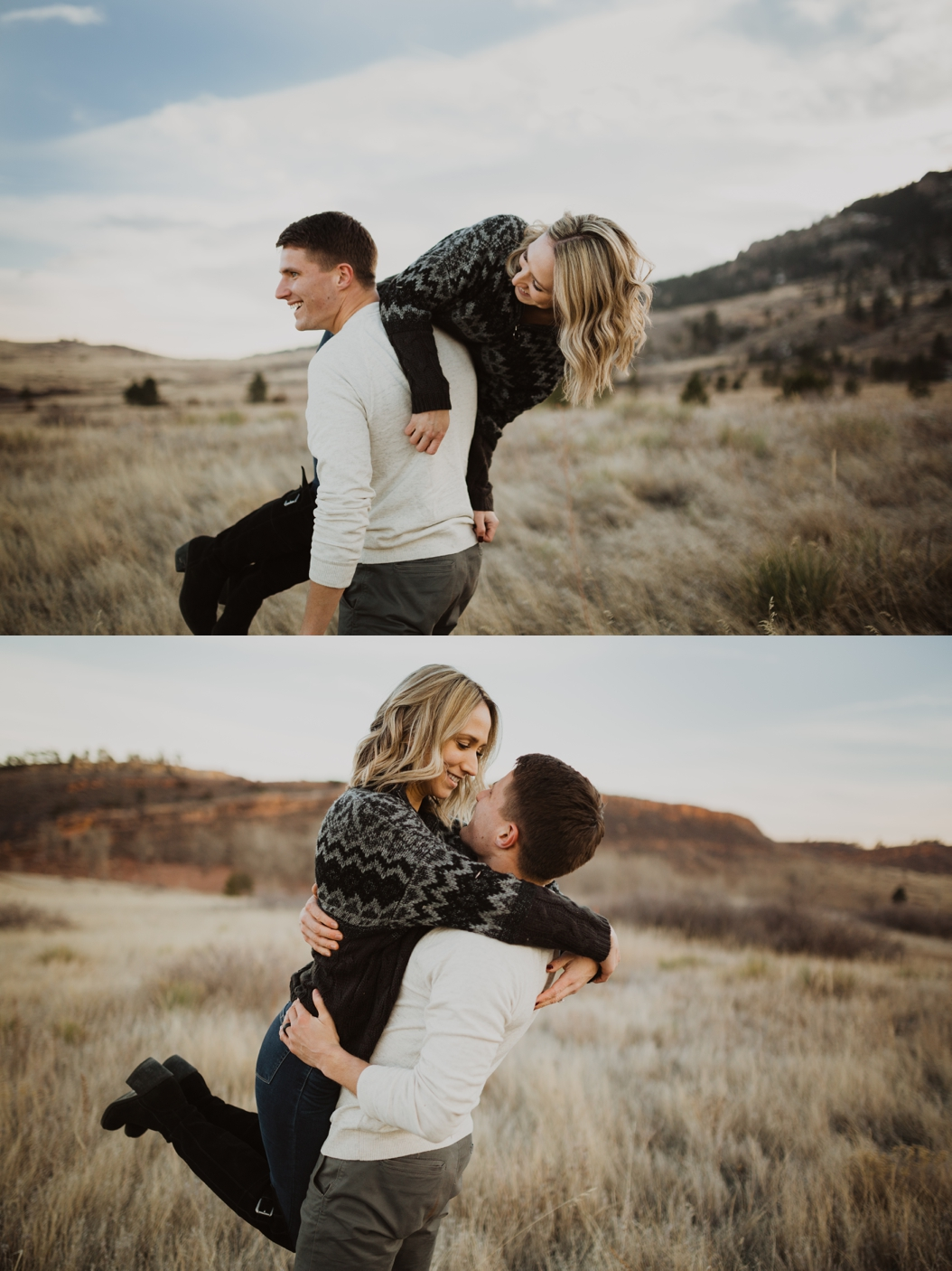 Ashleecrowdenphotography_coloradoelopement_coloradoweddingphotographer_0056.jpg