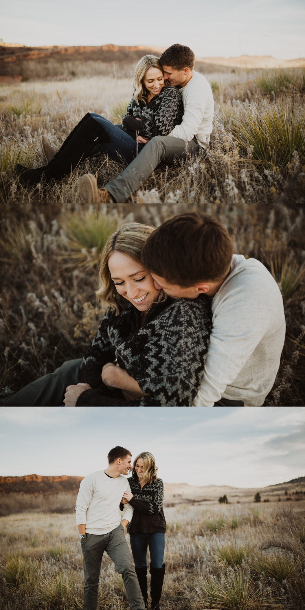 Ashleecrowdenphotography_coloradoelopement_coloradoweddingphotographer_0054.jpg