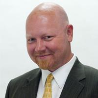 Jason Vreeman