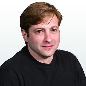 J. Sperling Reich Profile