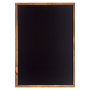 "21 3/4""x30 3/4"" Wood Frame"