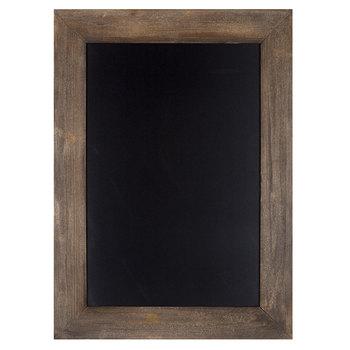 "37 1/2""x27 1/4""Wood Frame"
