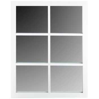 "30 1/2""x24 1/2"" Window Panes"