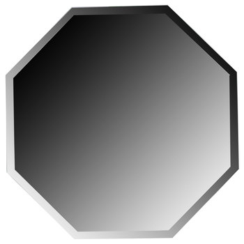 "12"" Beveled Octagon"