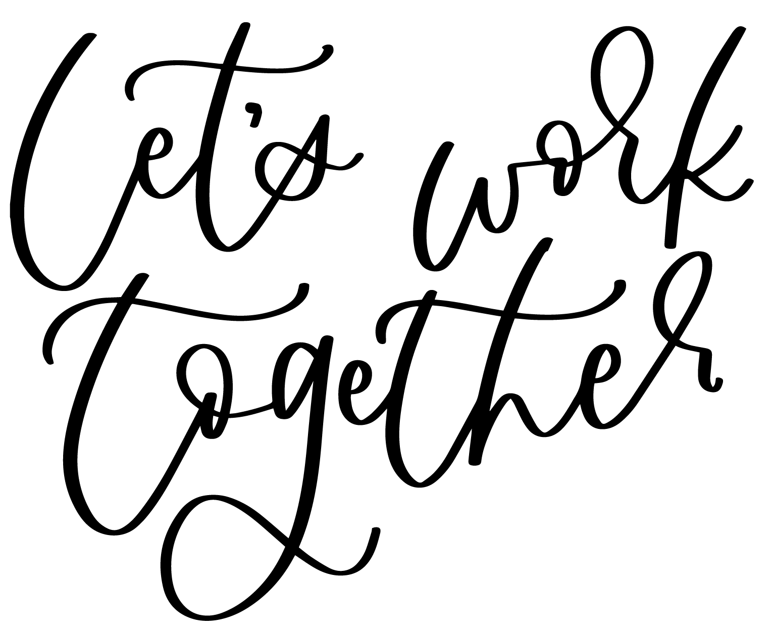 Untitled-19_work together.png