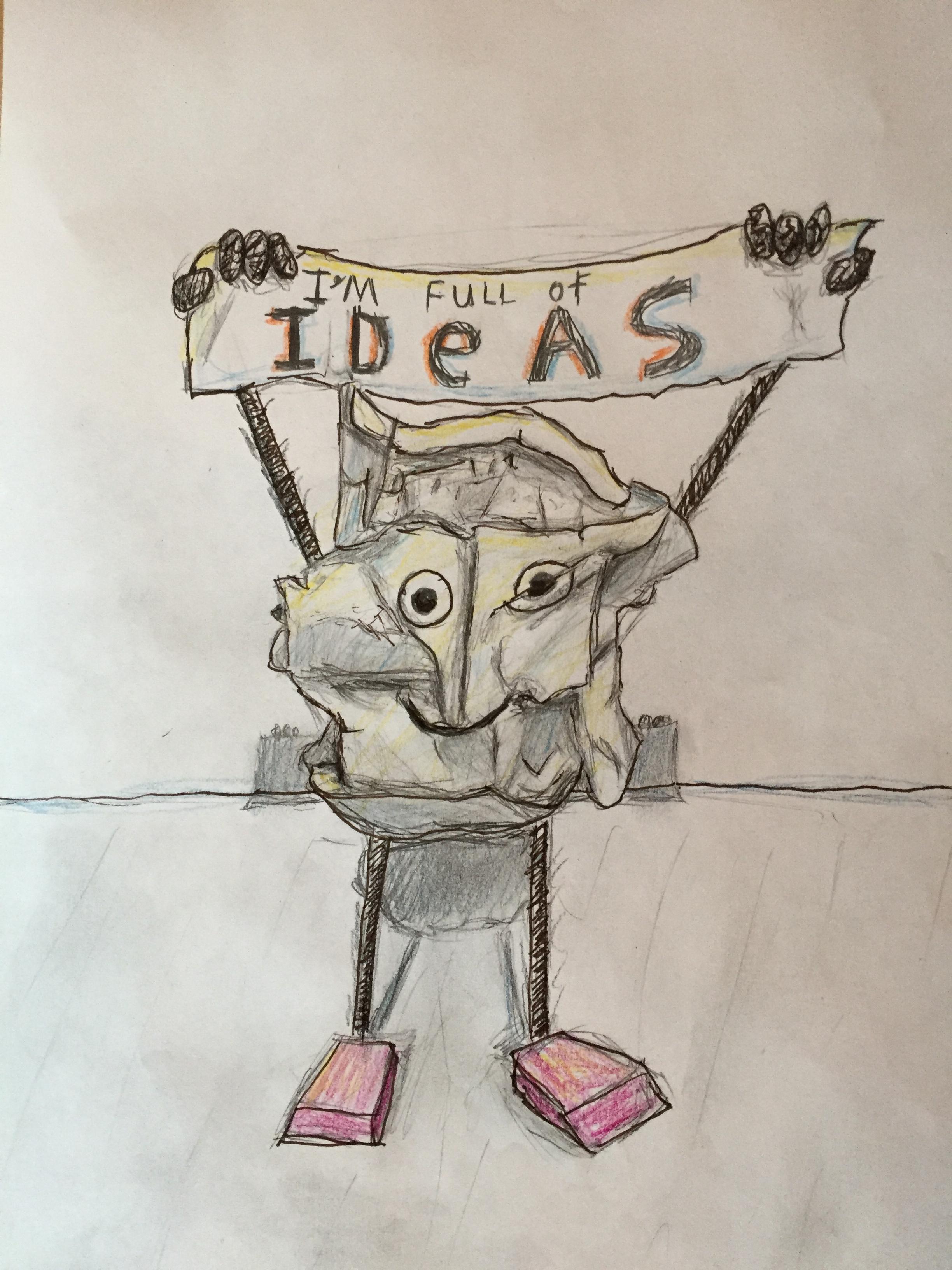 full of ideas.jpg