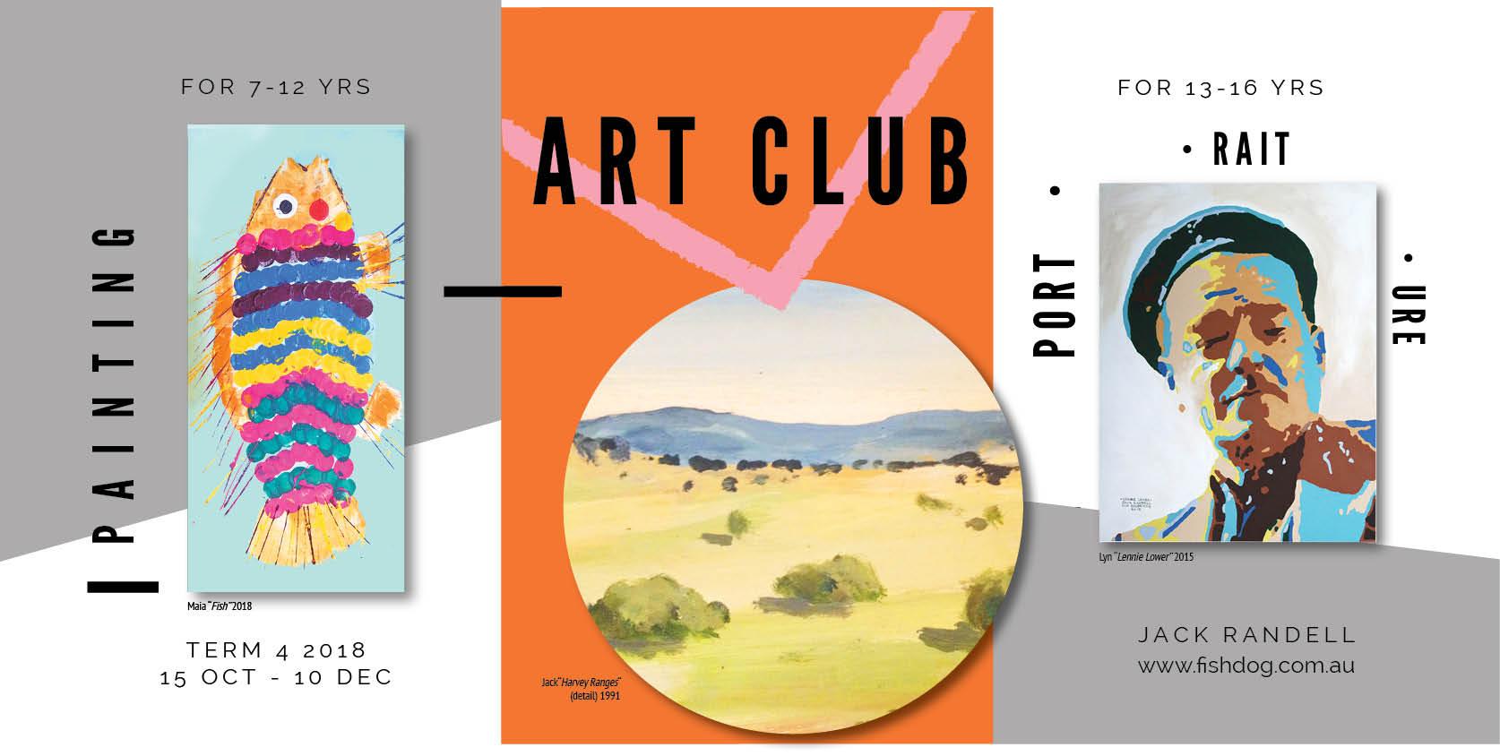 Art Club Web T4 2018.2.jpg