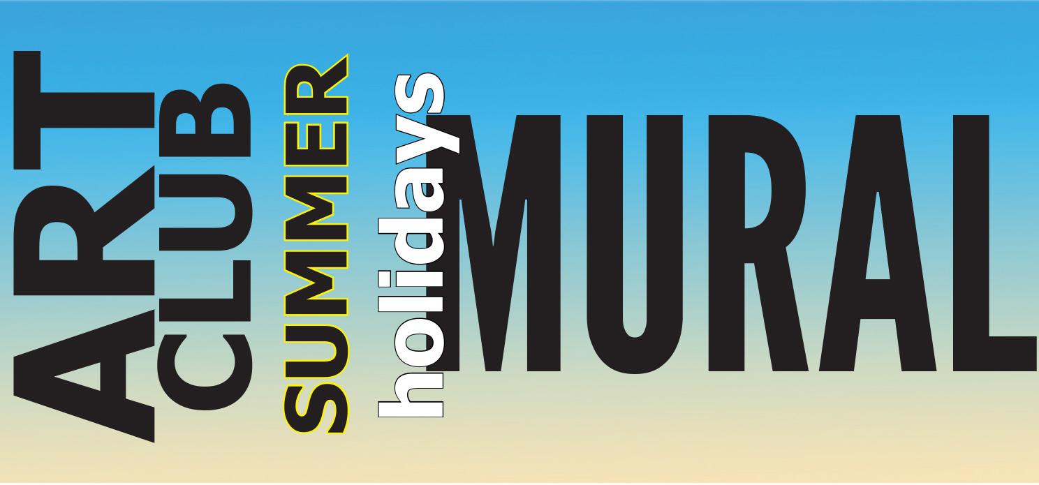 Art-Club-Summer-Header.jpg