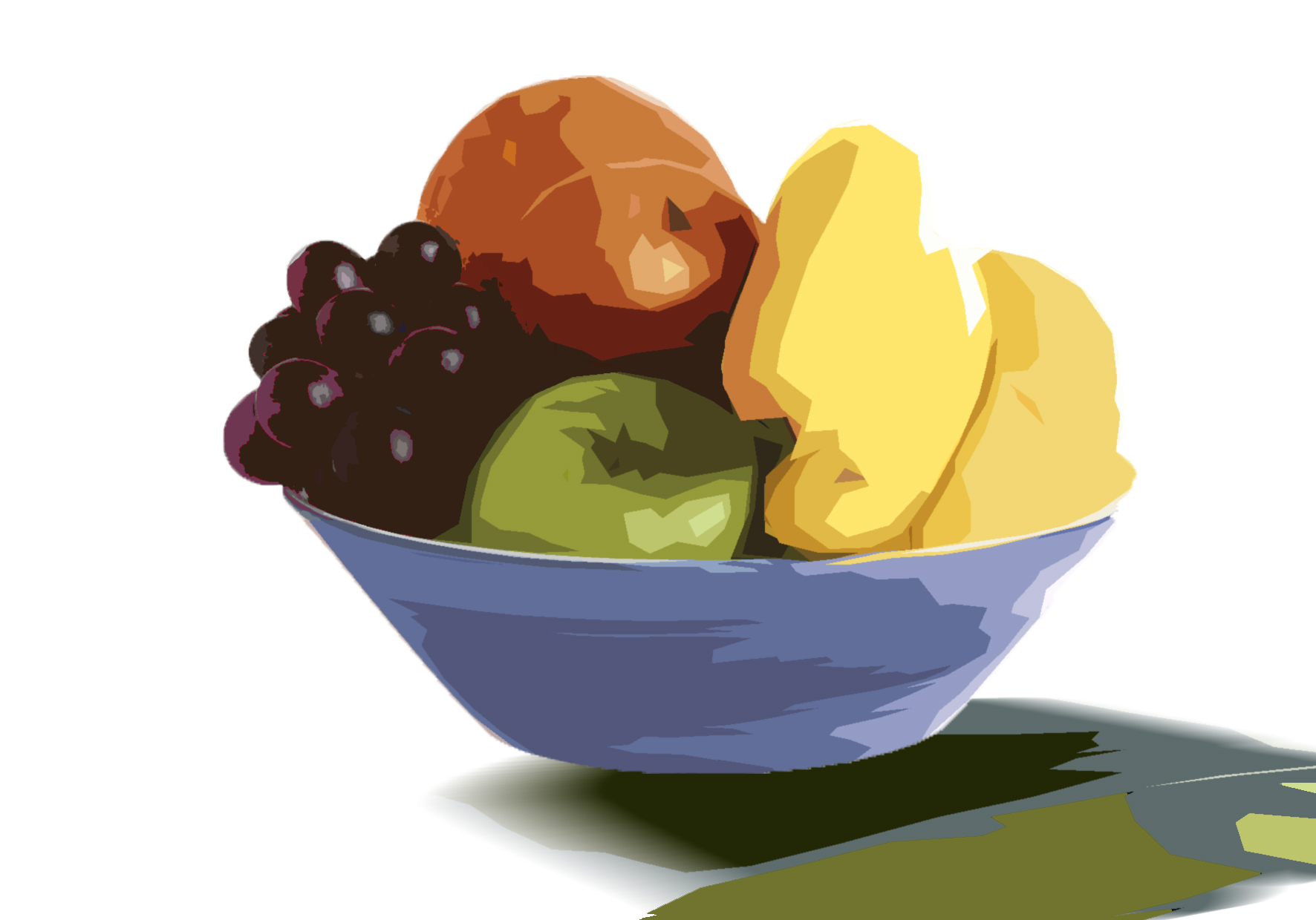 Bowl of Fruit JR.jpg