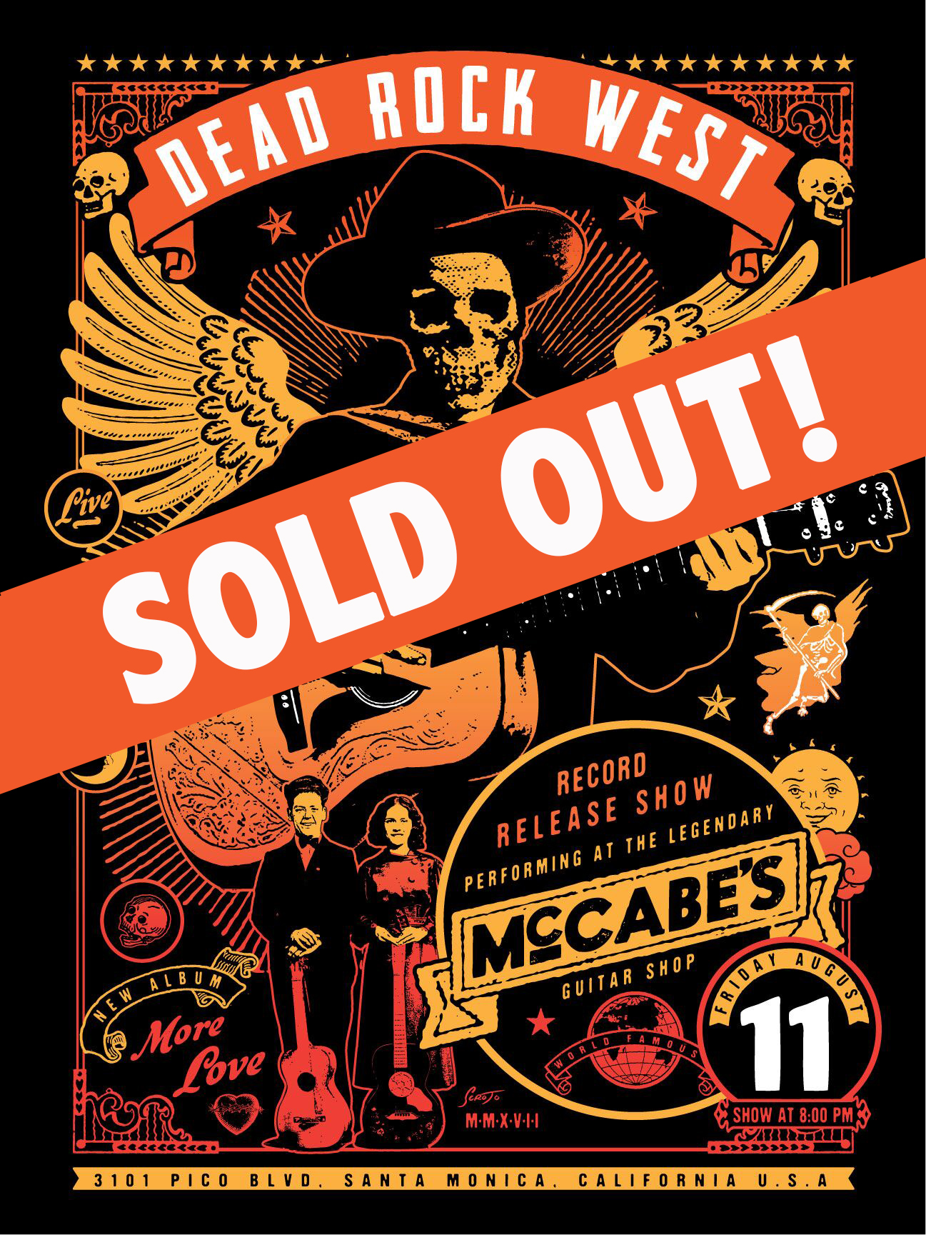 McCabe's-Gig-Poster-SoldOut.jpg
