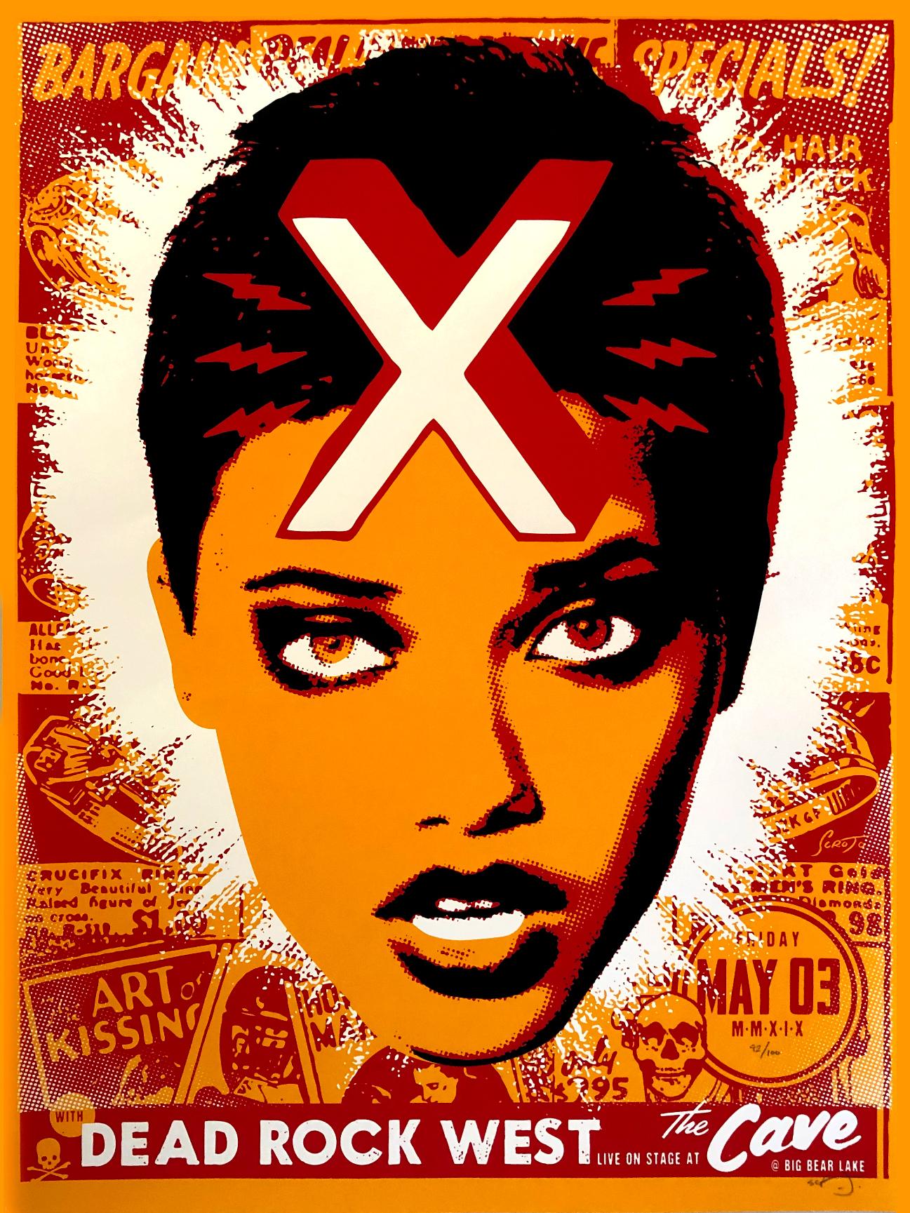 POSTER-X-May2019x.jpg