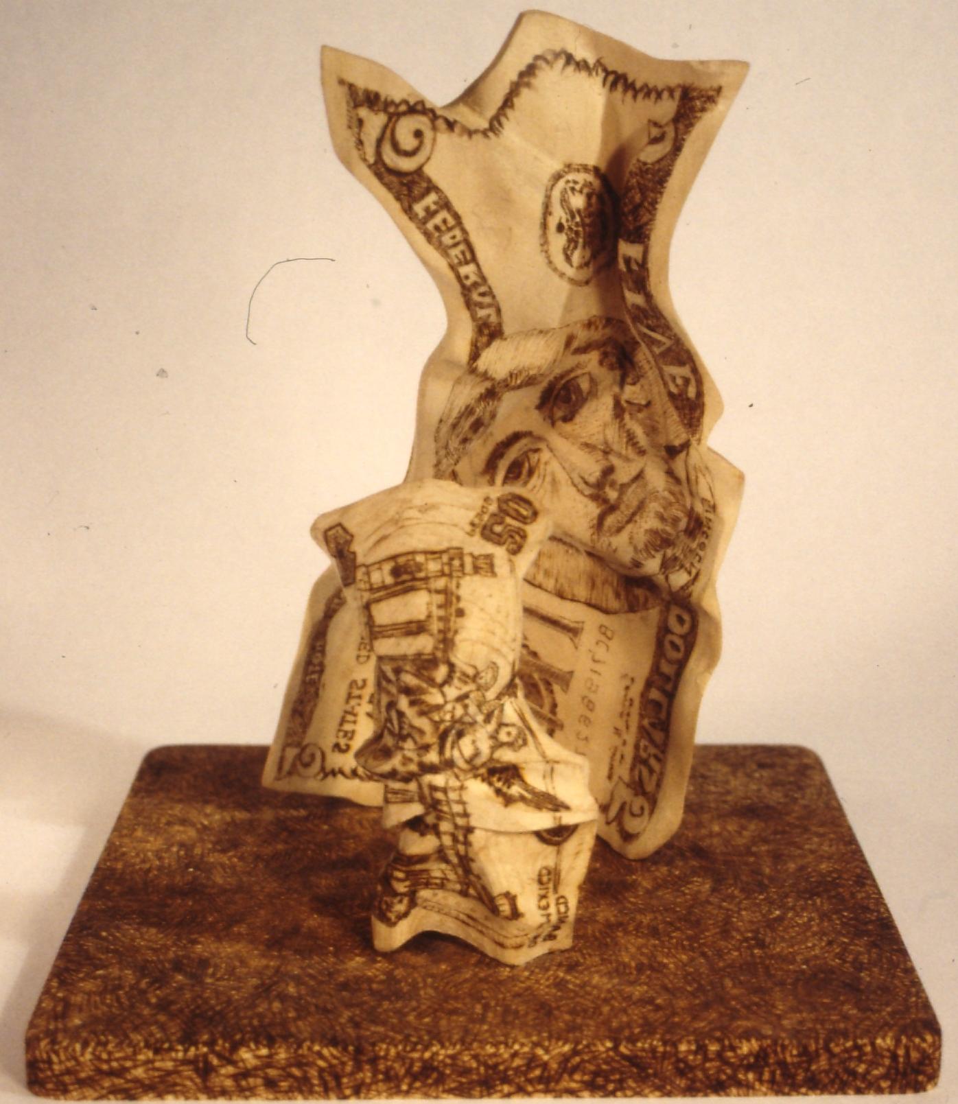 7.American-Mexican Money.jpg