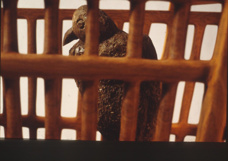 10.Audubon shopping cart Detail.jpg