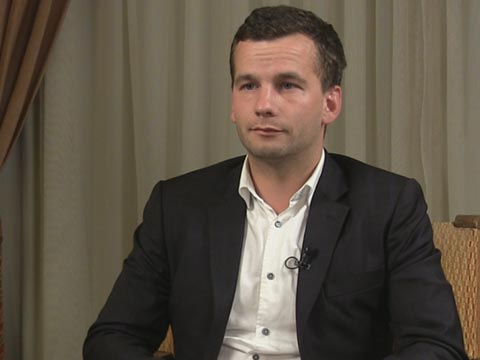 School Reform in New Zealand     David Seymour   , New Zealand   Member of Parliament representing the Epsom electorate, including parts of Auckland and suburbs; leader of the pro-market ACT party; former government adviser on partnership/charter schools; former policy analyst with think tanks in Canada and New Zealand