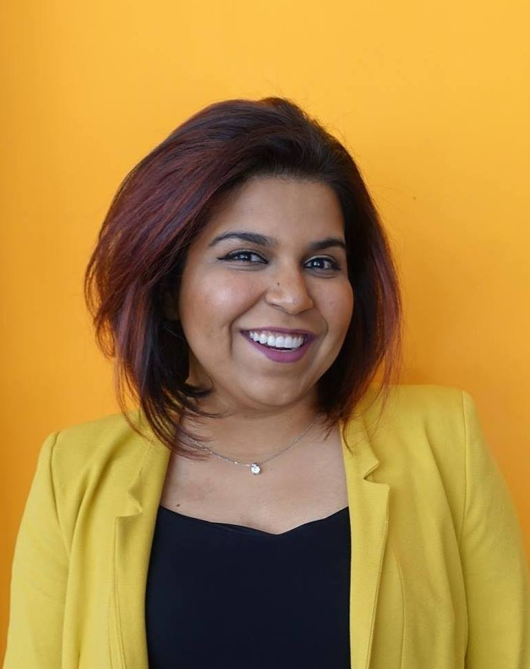 Asra Nadeem United States and Pakistan Managing partner at Draper University Ventures; director of entrepreneurial programs at Draper University; expert in product strategy for emerging markets; interested in building technologies that skyrocket human potential
