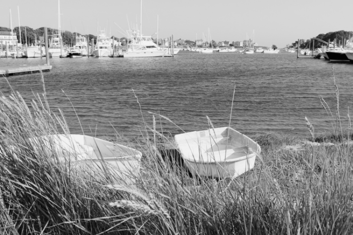 restingboats.JPG