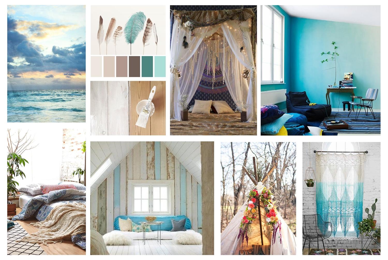 Beach House Board.jpg
