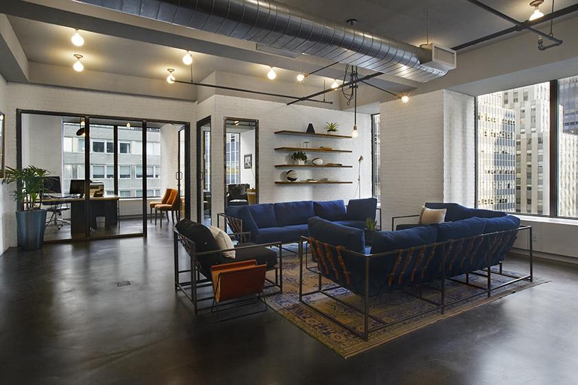 GANT Interiors 3.jpg